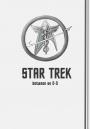 Star Trek -Between us 0/0