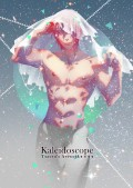 Kaleidoscope 艸肅自選畫集+特典