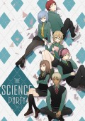 【Unlight】the Science Party