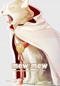 【刀劍亂舞】MEW MEW