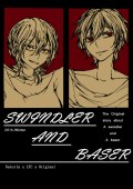 Swindler And Baser