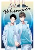 Whimper
